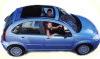 Photo de la Citroën C3 - lien vers http://new.citroen.c3.free.fr/